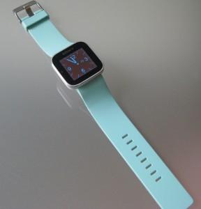 sony_smartwatch_2_1