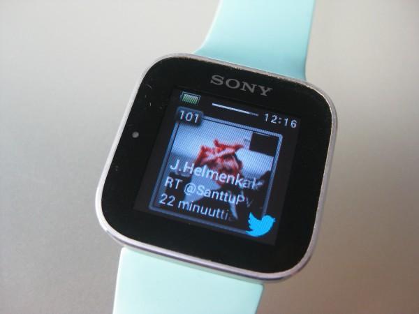 sony_smartwatch_2_14