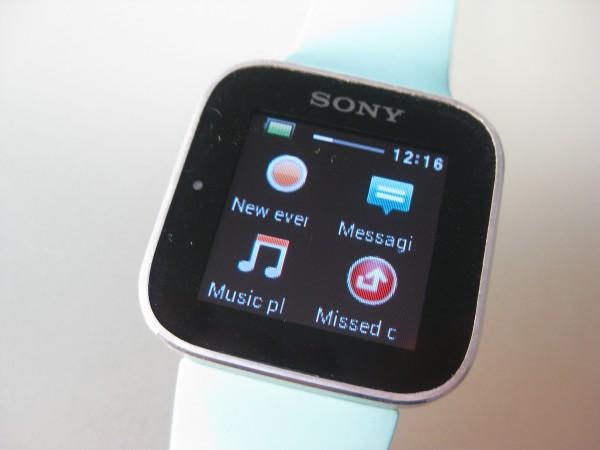 sony_smartwatch_2_16