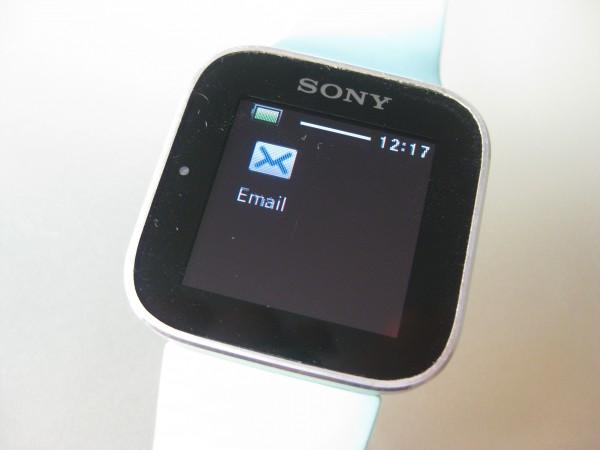 sony_smartwatch_2_19