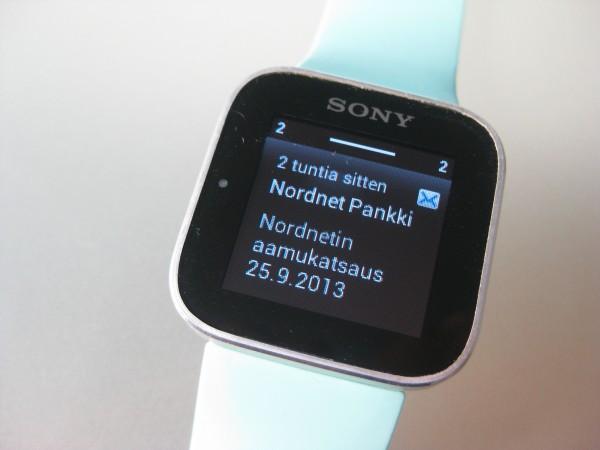 sony_smartwatch_2_20