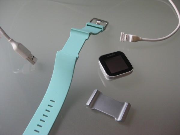 sony_smartwatch_2_3