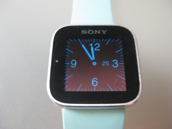 sony_smartwatch_2_7