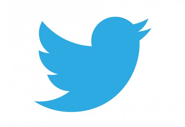 Twitterin logo