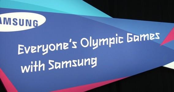568x300_Samsung