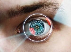 Eye-Scanning-630x467