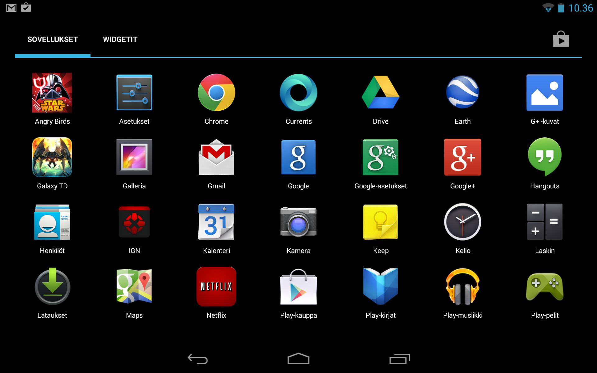 Screenshot_2013-10-04-10-36-36