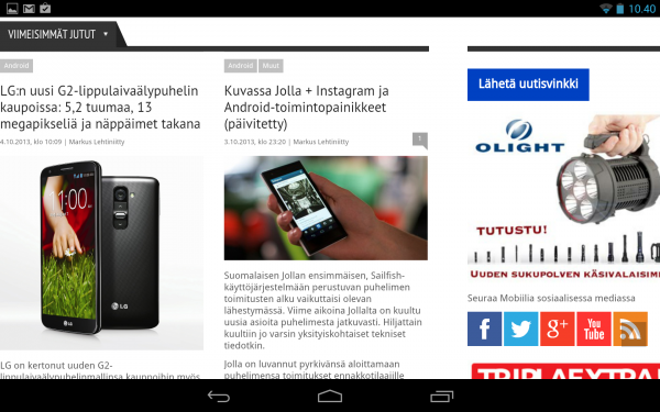 Screenshot_2013-10-04-10-40-47