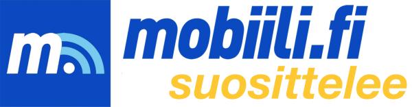 Mobiili.fi suosittelee
