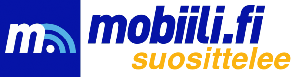 mobiili_suosittelee_2