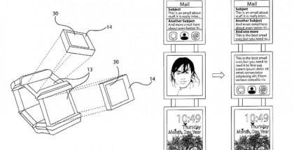 Nokia Facet -konsepti