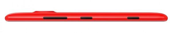 Nokia lumia 1520 sivulta