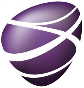 TeliaSoneran logo