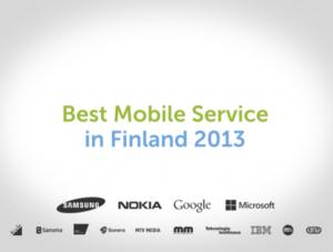 best_mobile_service_2013