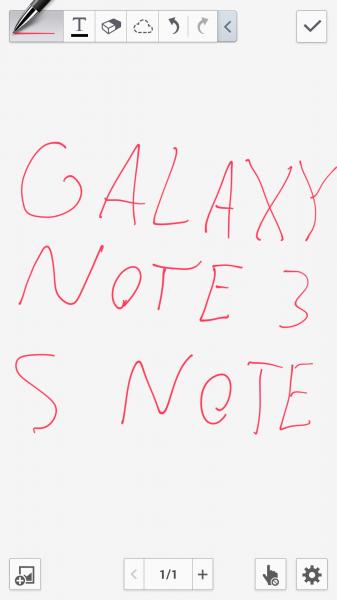 galaxy_note_3_screen_2_5