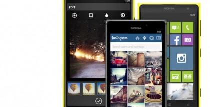 Instagram Lumioissa