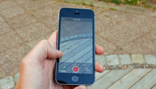 iphone 5s4