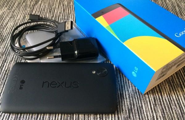 nexus_5_a_7