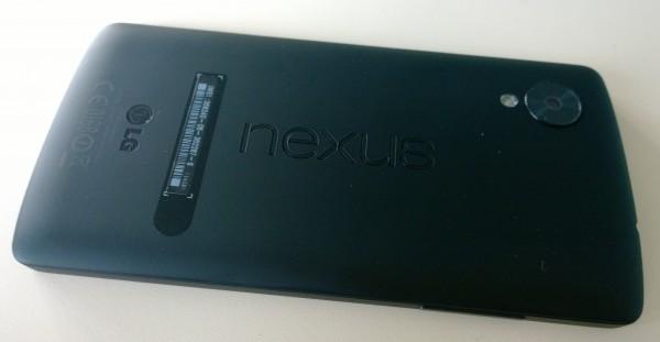 nexus_5_hands-on_5