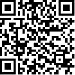 Hill Climb Racingin QR-koodi iOS:lle
