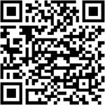 Hill Climb Racingin QR-koodi Androidille