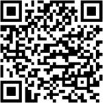 Camspeedin QR-koodi Androidille