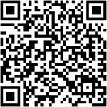 Camspeedin QR-koodi Windows Phonelle
