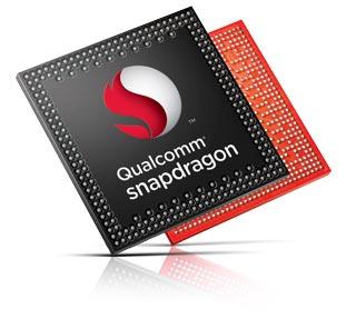 Qualcomm tunnetaan Snapdragon-järjestelmäpiireistään, mutta uusi oikeustapaus koskee erityisesti verkkoyhteyksistä vastaavia modeemipiirejä. Snapdragonien tapauksessa modeemipiiri voi olla integroitu sen osaksi, kun taas esimerkiksi Applen iPhonessa se on erillinen Applen omasta A-sarjan piiristä.