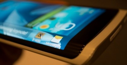 Samsungin aiemmin esitelty YOUM-konsepti