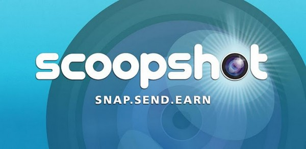 scoopshot2