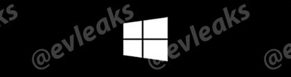 Kuvakaappaus Windows Phone Bluesta