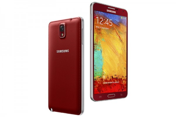 galaxy_note_3_merlor_red
