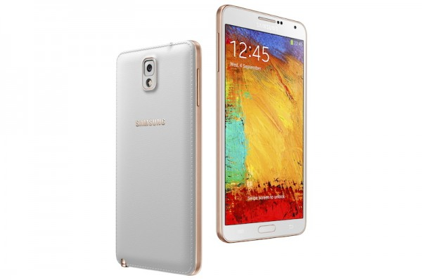 galaxy_note_3_white_rose_gold