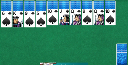 Microsoft Solitaire Collection Windows Phonelle