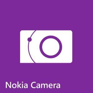 nokia-smart-cam
