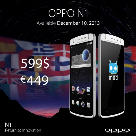 oppo_n1_available