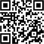 QR-koodi iOS-versioon
