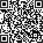 QR-koodilinkki Xbox Videoon Windows Phonen sovelluskaupassa