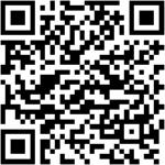 QR-koodi Android-versioon