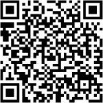 QR-koodi Windows Phone-versioon