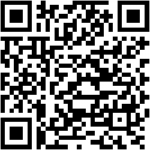 QR-koodilinkki Skypeen Google Play -kaupassa
