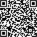 QR-koodilinkki Xbox Musiciin Windows Phonen sovelluskaupassa