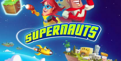 Grand Crun Supernauts