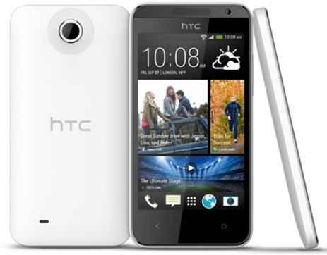 HTC-Desire-310-MediaTek-Android-2