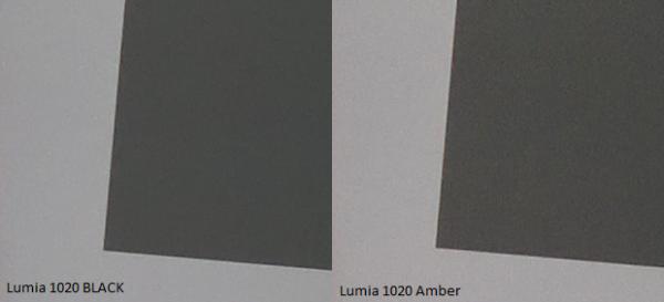 lumia_1020_black_sample_38mp_1