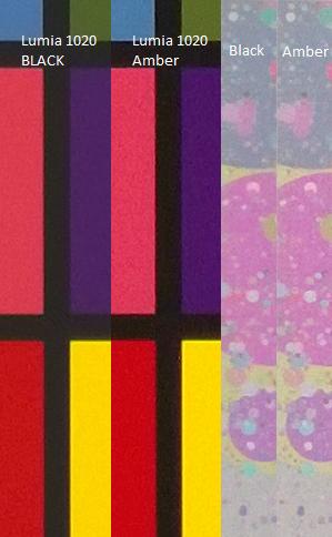 lumia_1020_black_sample_color