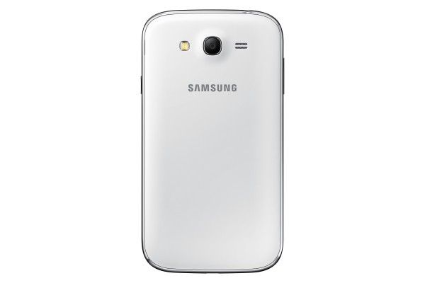 Samsung Galaxy Grand Neo takaa