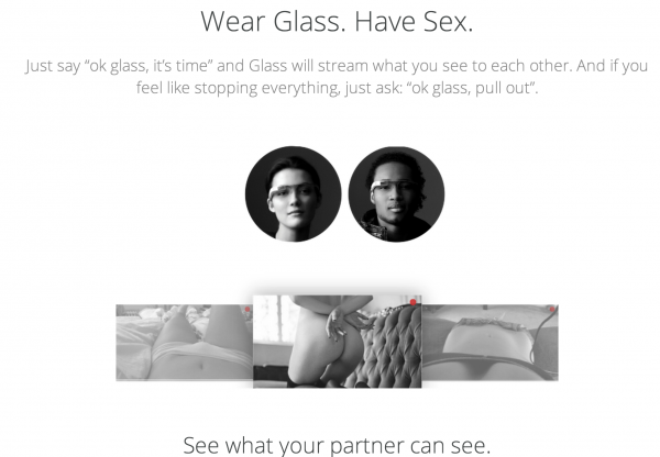 sex_with_glass_1