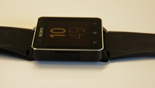 smartwatch8