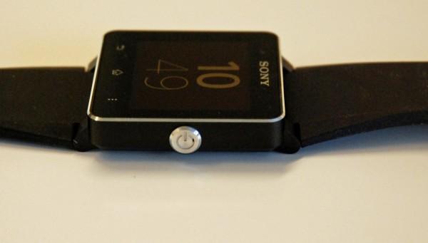 smartwatch95